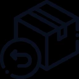 returns-icon-flatelements