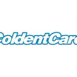 Coldentcare