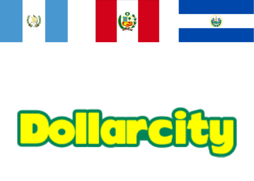 dollarcity centro américa