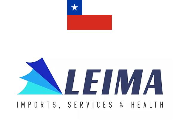 Leima - Chile