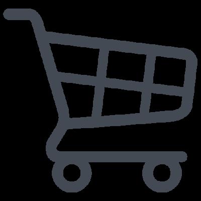 iccono de compras