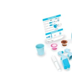 kit de ortodoncia de placecol
