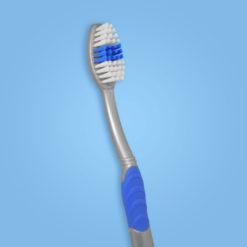 Cepillos dentales personalizables para sus pacientes